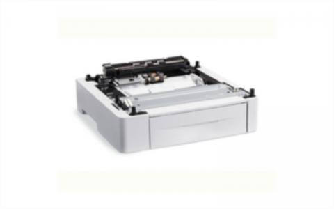 Xerox dodatni 550 listni predal za WC 3615
