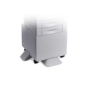 Xerox podstavek/stojalo za WC3615 in  Phaser 3610