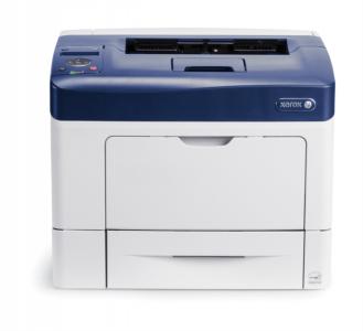 Xerox Phaser 3610DN, ČB A4 printer 45 str/min