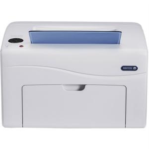 Xerox Phaser 6020i, barvni laserski tiskalnik A4, USB, Wifi