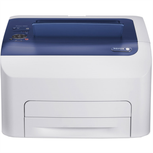 Xerox Phaser 6022ni barvni A4 printer, USB, mreža, Wifi