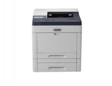 Xerox Phaser 6510N, barvni laserski printer 28 str/min