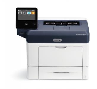 XEROX VersaLink B400DN črnobeli laserski printer 45 str/min