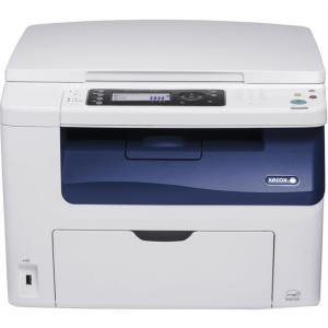 Xerox WorkCentre 6025i, barvna A4 večopravilna naprava, USB, Wifi
