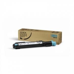 Xerox Cyan Toner Cartr. 15k WC7120/7125/7220/7225