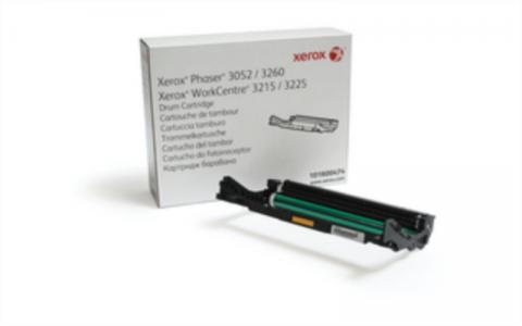 Xerox boben za WC 3215/3225/3260/3052 za 10.000 kopij