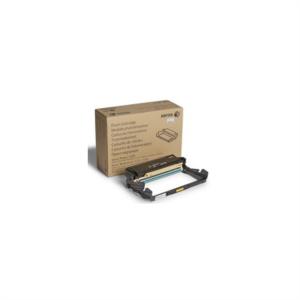 Xerox drum WorkCentre 3335/3345, Phaser 3330, 30k