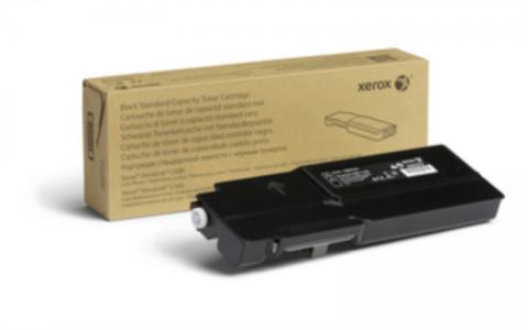 Xerox črn toner C400/405, 2.5K