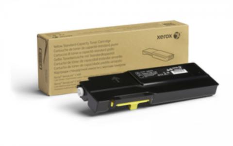 Xerox rumen toner C400/405, 2.5K