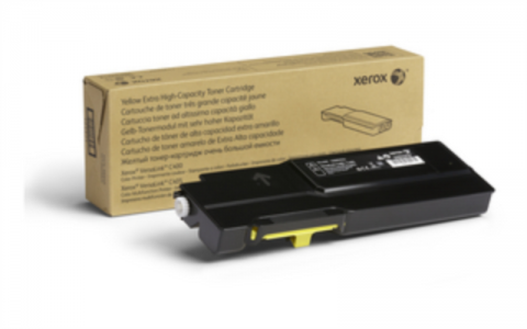 Xerox rumen toner extra hi-cap C400/405, 8K