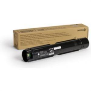 Xerox črn extra hi-cap toner za VersaLink C7020/C7025/C7030 23.6K