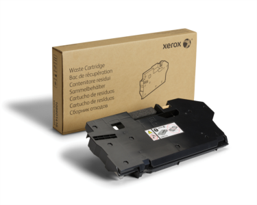 Xerox waste cartridge za Phaser 6510/Workcentre 6515, 30k