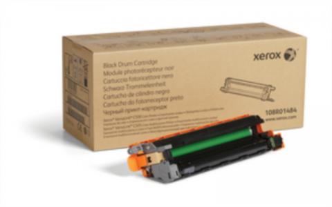 Xerox črn boben za VersaLink C500/C505 55K