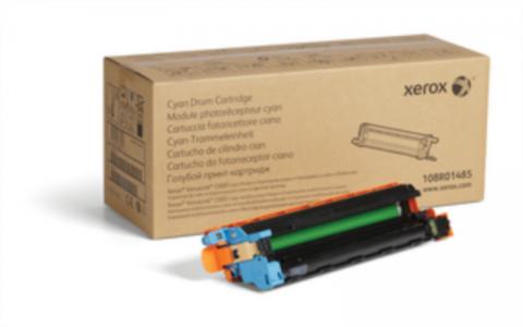 Xerox cyan boben za VersaLink C600/C605 50K