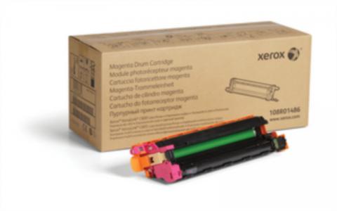 Xerox magenta boben za VersaLink C600/C605 50K