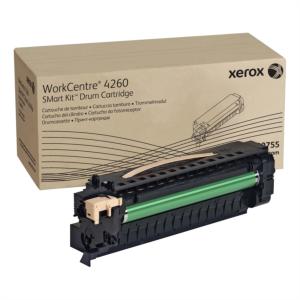 Xerox Boben WC 4250/4260 za 80.000 kopij