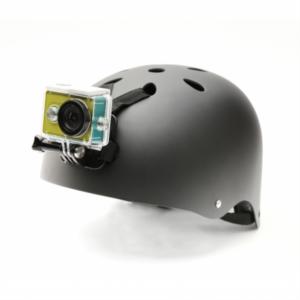 Xiaomi nosilec za čelado za Yi športno kamero