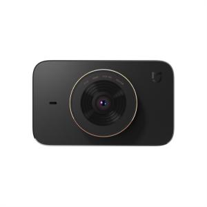 XIAOMI MI Full HD DashCam avto kamera