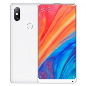 XIAOMI Mi Mix 2S 6/64GB bel