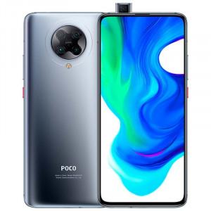Xiaomi Pocophone F2 PRO 6/128 siv