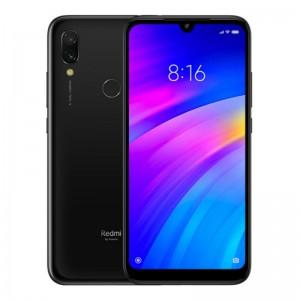 Xiaomi Redmi 7 3/32GB Črn