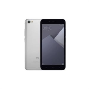 XIAOMI Redmi Note 5A 16GB siv