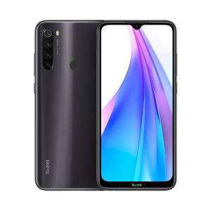 Xiaomi Redmi NOTE 8T 3/32GB siv