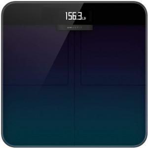 Xiaomi Amazfit Pametna tehtnica Aurora