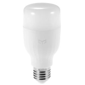 Xiaomi Pametna žarnica Yeelight LED bela