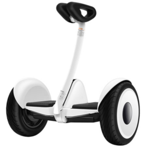 Ninebot by Segway Mini Scooter električna rolka