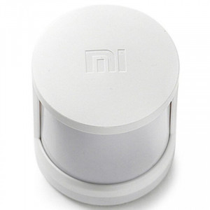 Xiaomi Mi senzor gibanja