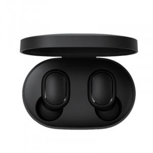 Xiaomi Redmi Airdots slušalke črne