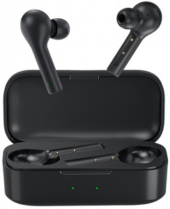 Xiaomi QCY T5 Brezžične slušalke