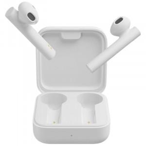 Xiaomi Mi True Wireless slušalke 2 Basic