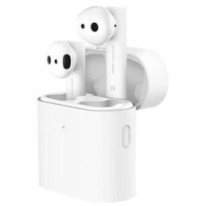 Xiaomi Mi True Wireless slušalke 2