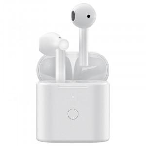 Xiaomi QCY T7 Brezžične Slušalke