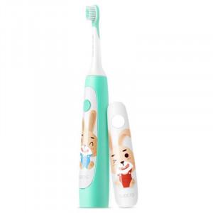 Xiaomi Soocas C1 otroška električna zobna ščetka