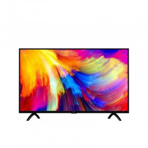 Xiaomi Mi LED TV 4A HD 32'' Televizor