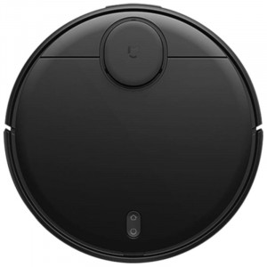 Xiaomi Mi Mop P robotski sesalnik črn