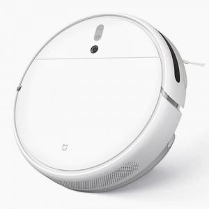 Xiaomi Mi Mop robotski sesalnik 1C bel
