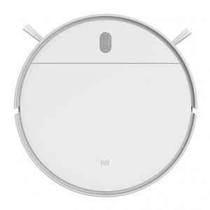 Xiaomi Mi Mop Essential robotski sesalnik