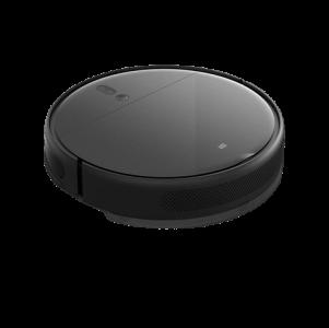 Xiaomi Mi Mop 2 PRO+ robotski sesalnik - poškodovana embalaža, artikel OK