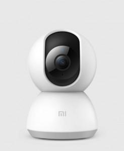 XIAOMI 360° notranja nadzorna kamera 1080p