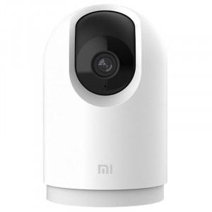 Xiaomi Mi  360° notranja nadzorna kamera Pro 2K
