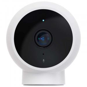 Xiaomi Mi Home nadzorna kamera 1080P z magnetnim nosilcem