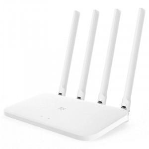 Xiaomi Mi WiFi 4A Router - Bel