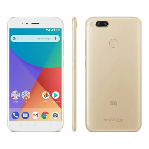 XIAOMI MI A1 Android One 4/64GB ZLAT