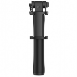 Xiaomi wired selfie stick