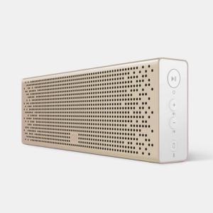 XIAOMI Mi Bluetooth zvočnik zlat
