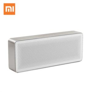 XIAOMI Mi Bluetooth zvočnik bel